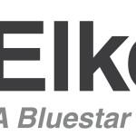 ELKEMlogo_RGB