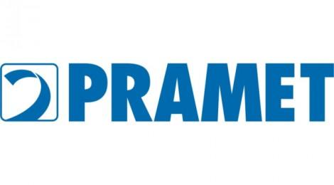 (English) Pramet Cuting Days